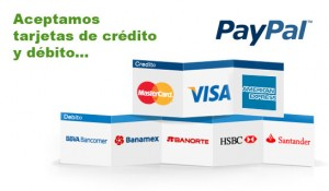 paypal_conceptwood